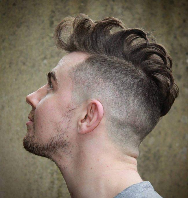 Boys Haircuts 81