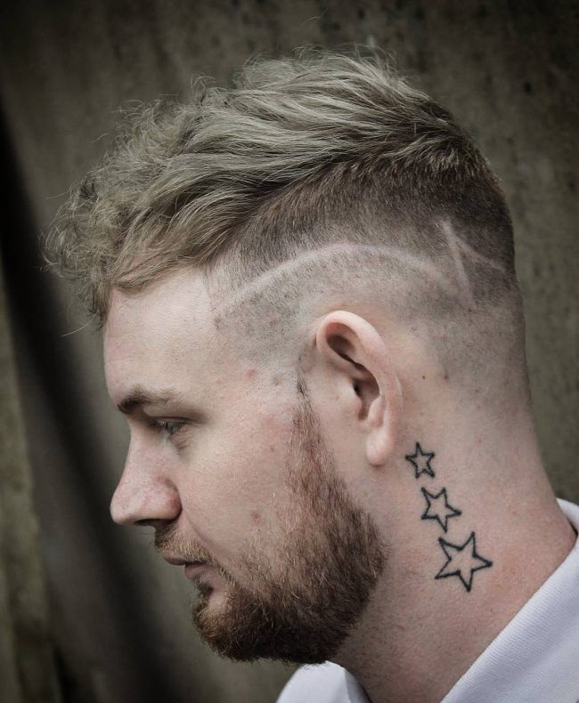 Boys Haircuts 82