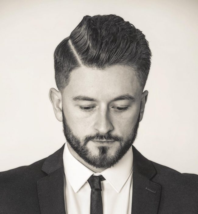 Boys Haircuts 88