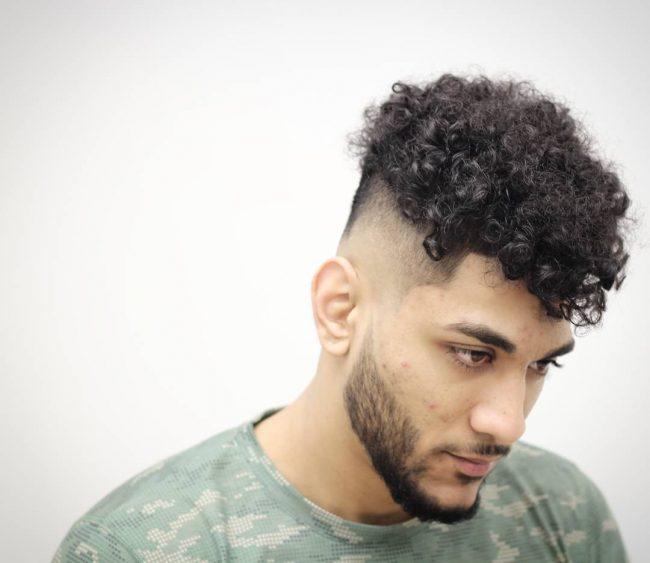 Boys Haircuts 95