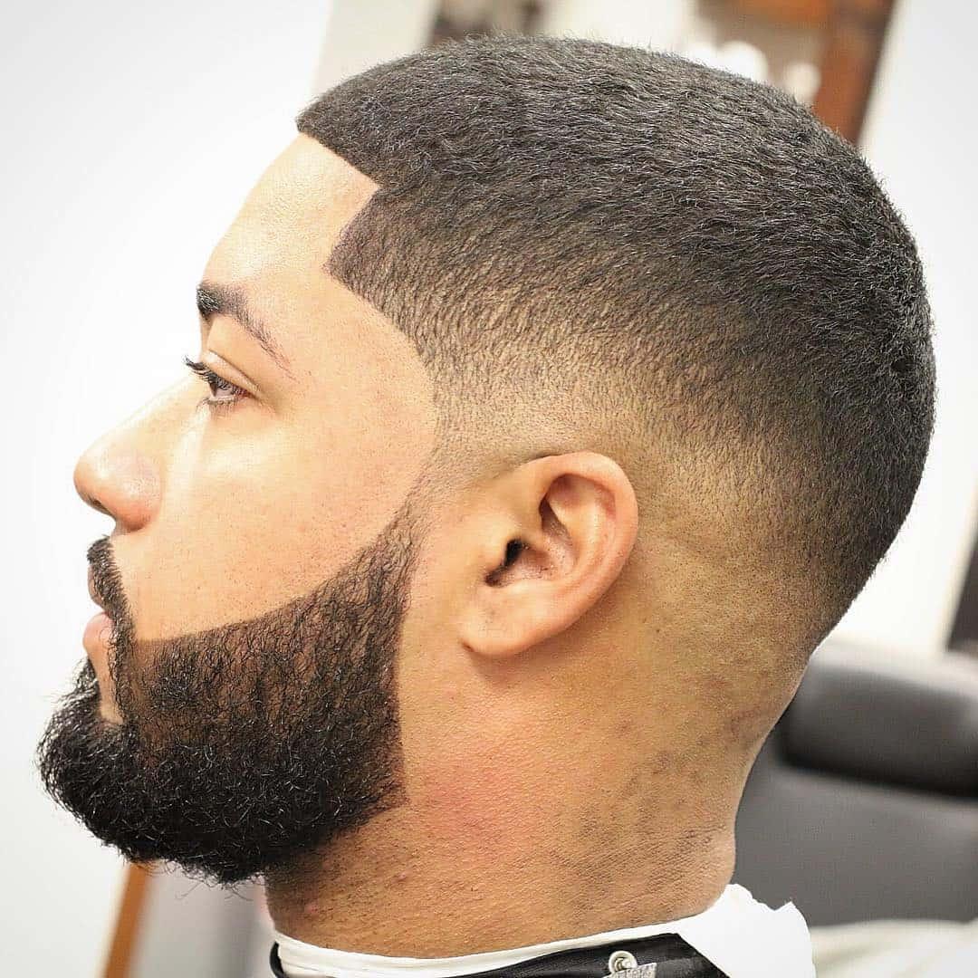 Clean Classy Cut