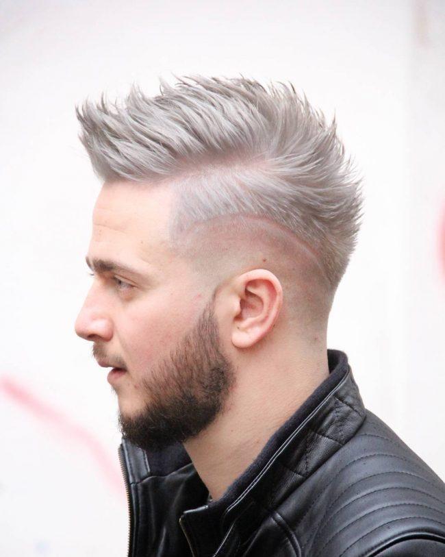 Hair Color Ideas 37