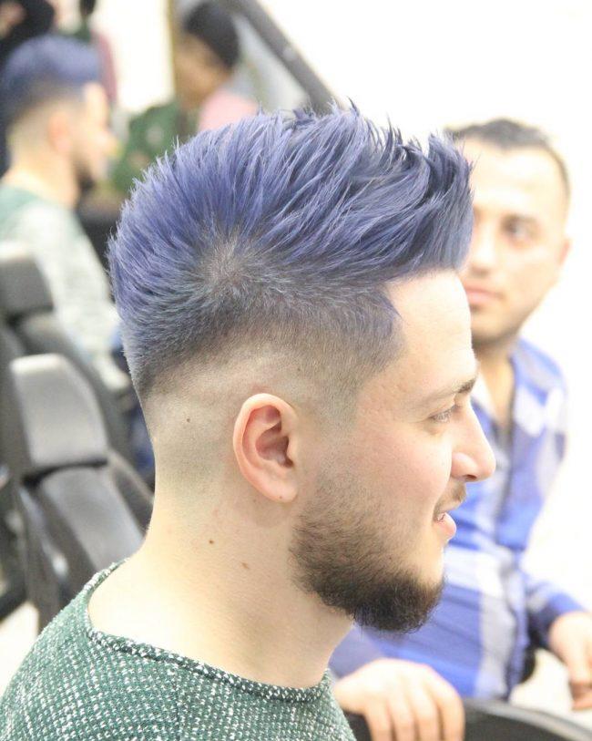 Hair Color Ideas 39