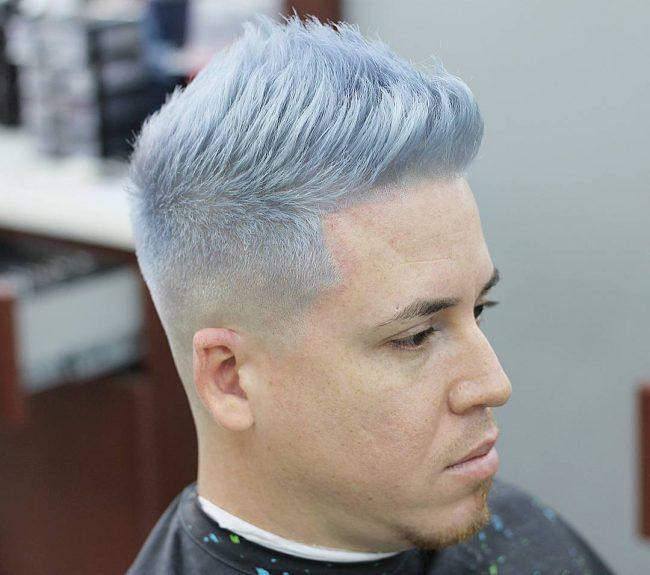 Hair Color Ideas 44