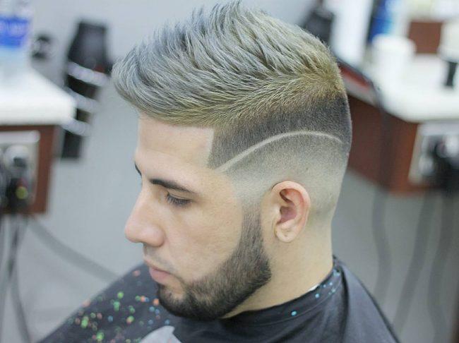 Hair Color Ideas 45