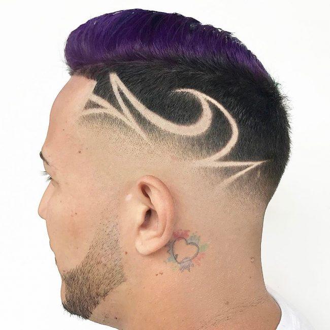 Hair Color Ideas 56