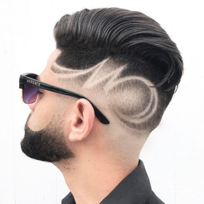 Hair Color Ideas 59