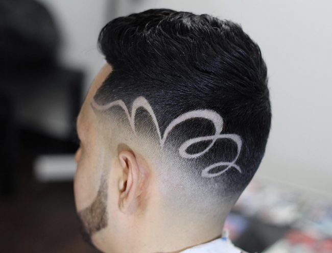 Haircut Designs for Men 39