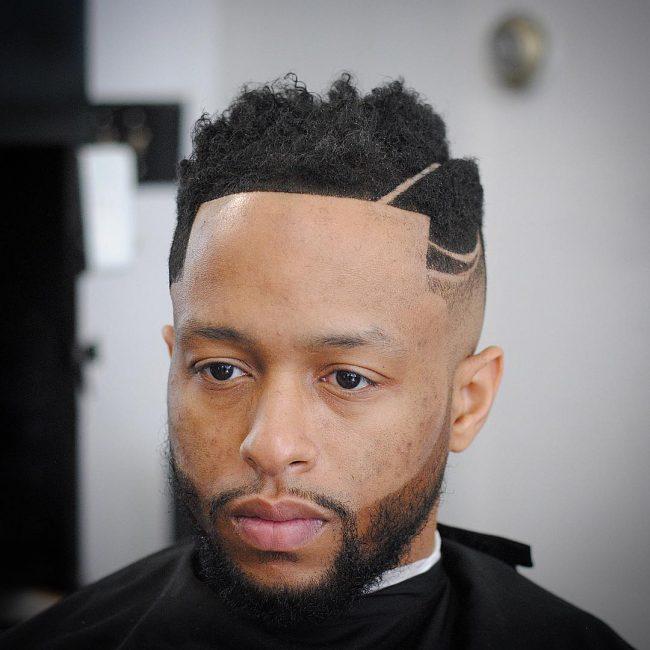 Haircut Designs for Men 42