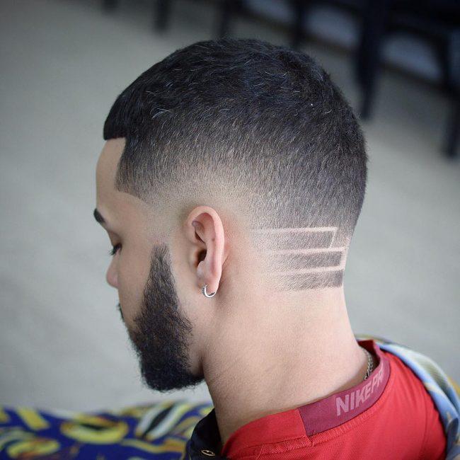 Haircut Designs for Men 48