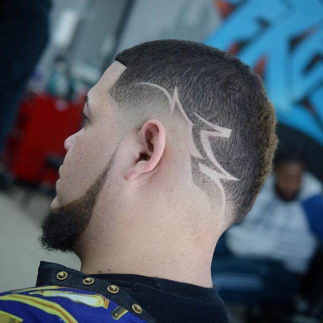 Haircut Designs for Men 49