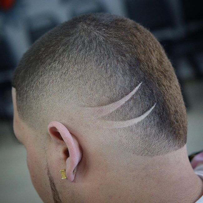 Haircut Designs for Men 51
