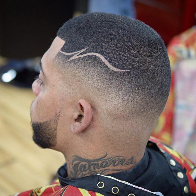 Haircut Designs for Men 56