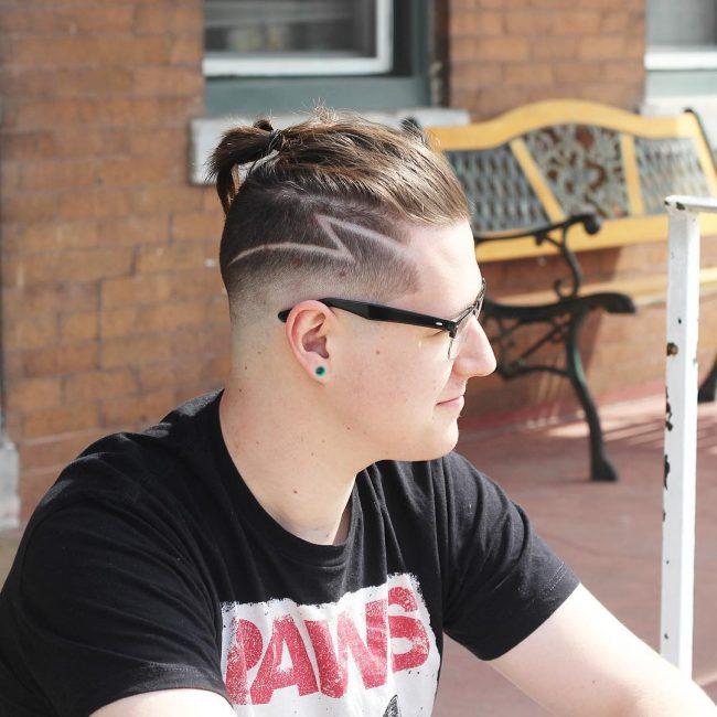 Haircut Designs for Men 63