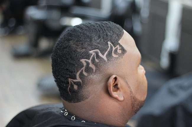 Haircut Designs for Men 65