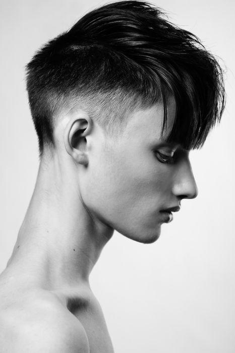 45 Elegant Hitler Youth Haircut Styles New Ideas 2018