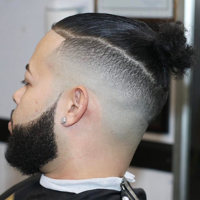 Hipster Haircuts 36
