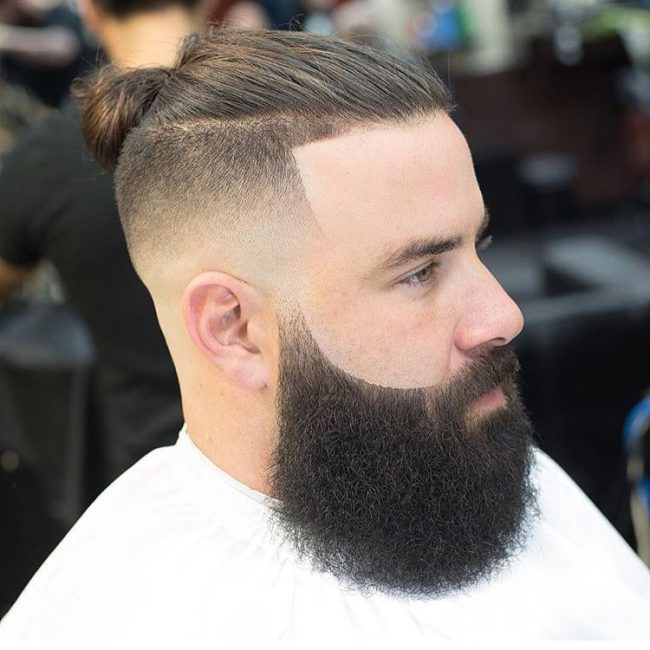 Hipster Haircuts 37
