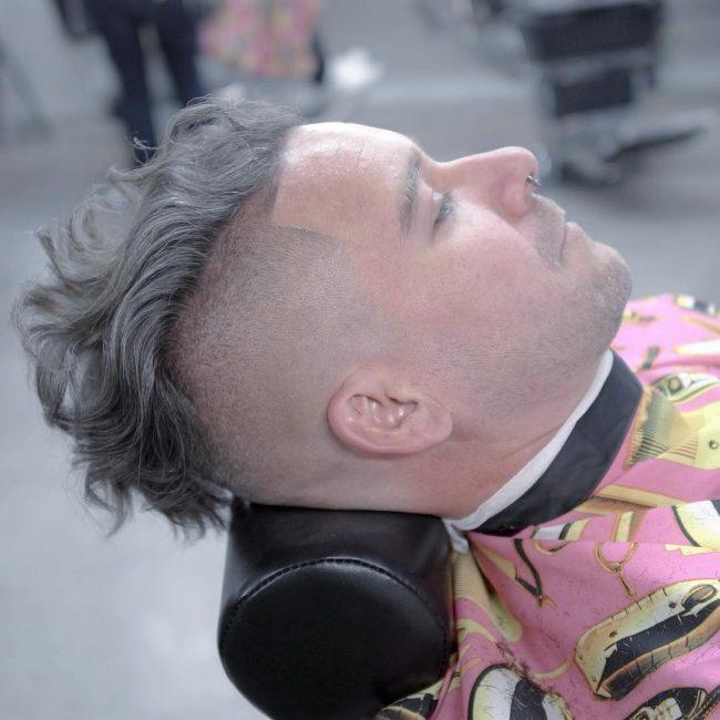 Hipster Haircuts 43