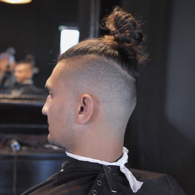 Hipster Haircuts 46