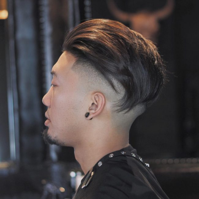 Hipster Haircuts 47