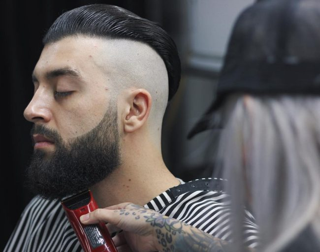 Hipster Haircuts 48