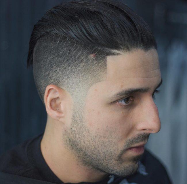 Hipster Haircuts 49