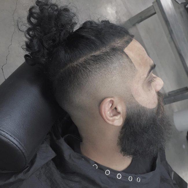 Hipster Haircuts 50