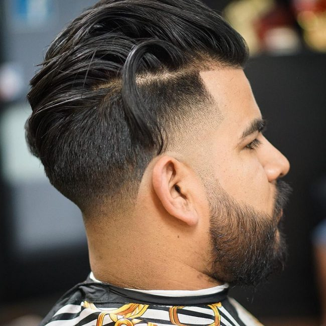 Hipster Haircuts 51