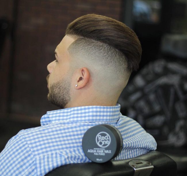Hipster Haircuts 52