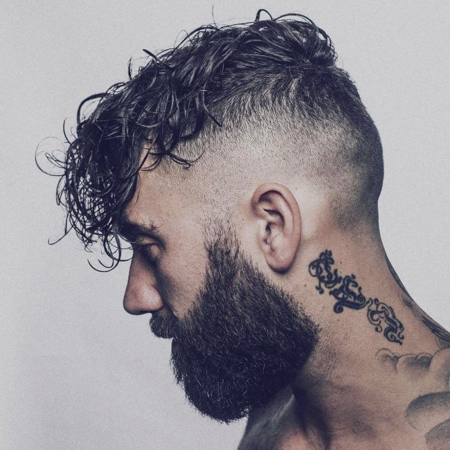 Hipster Haircuts 54