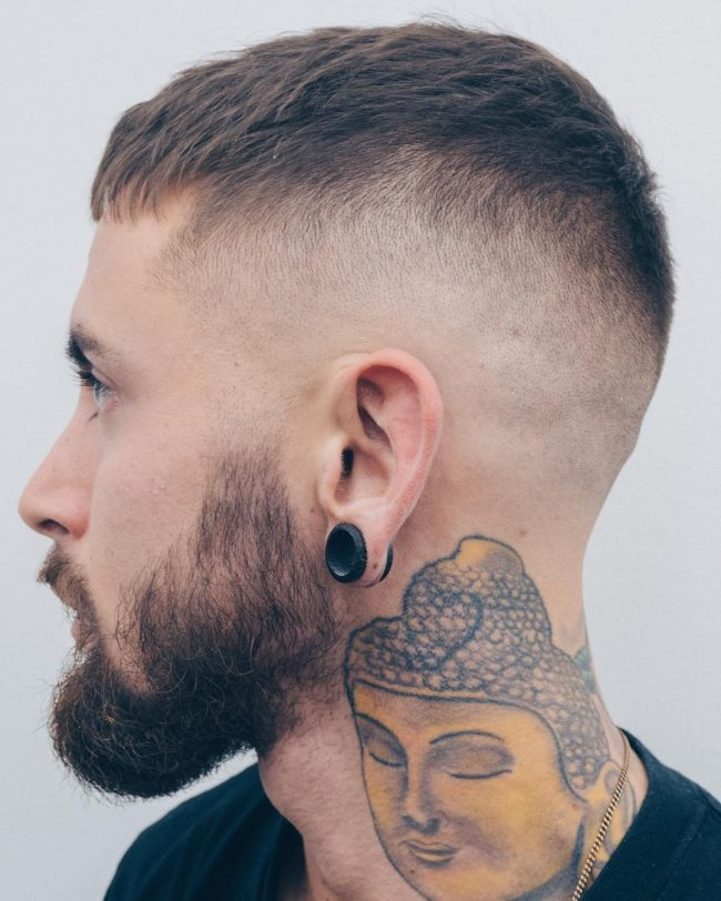 Hipster Haircuts 56