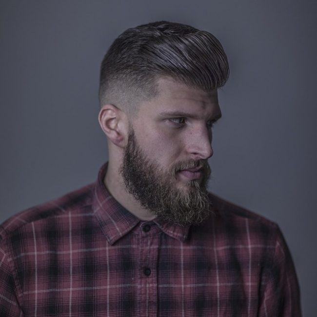 Hipster Haircuts 59