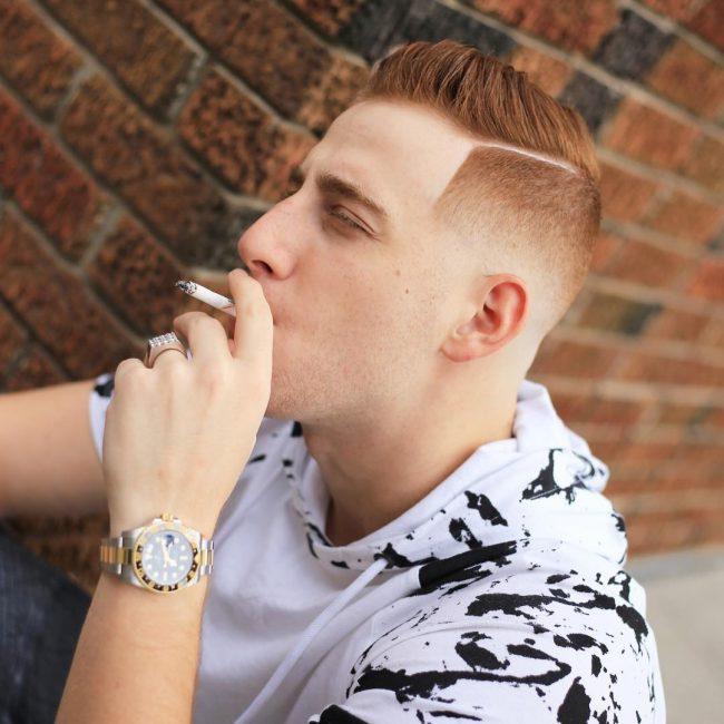 Hipster Haircuts 60