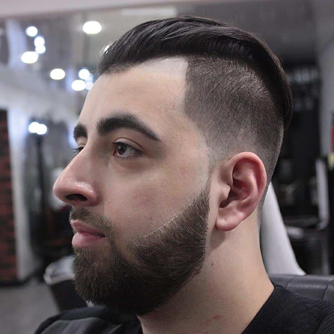 Pleasing 45 Elegant Hitler Youth Haircut Styles New Ideas 2019 Schematic Wiring Diagrams Amerangerunnerswayorg