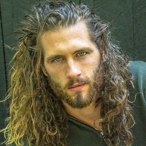 55 best men's messy hairstyles  your uniqueness 2019