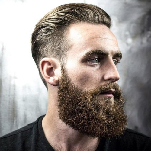 60+ Most Popular Hairstyles For Trendy Men