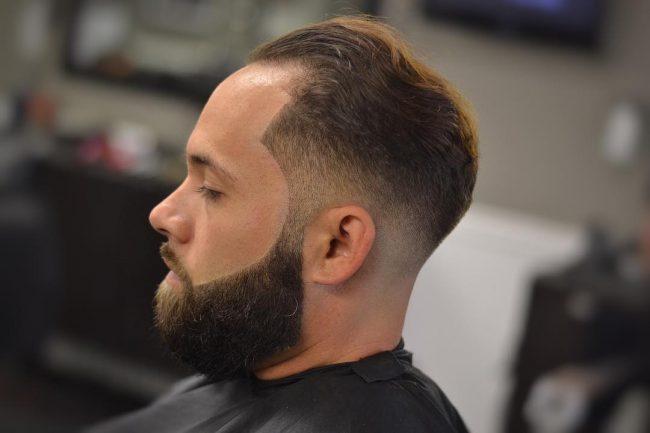 Men's Medium Hairstyles 51