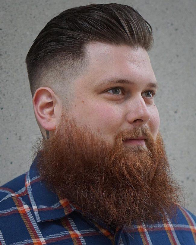 Men's Medium Hairstyles 76