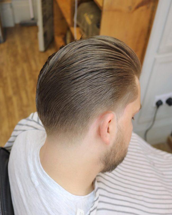 Men's Medium Hairstyles 82
