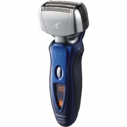 Panasonic ES8243A Wet & Dry Electric Shaver