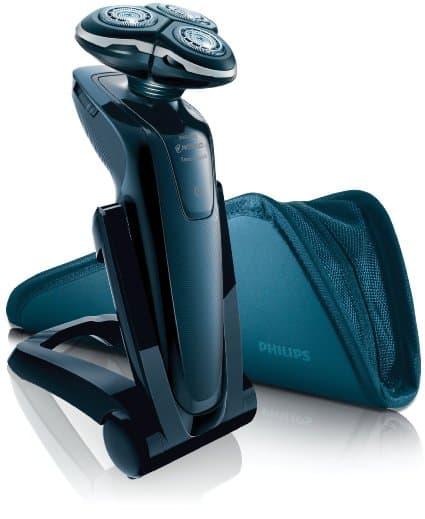 Philips Norelco Senso Touch 3D Razor