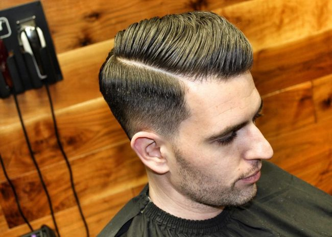 Popular Hairstyles 102