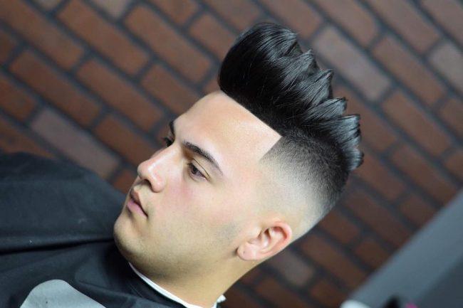 Popular Hairstyles 104