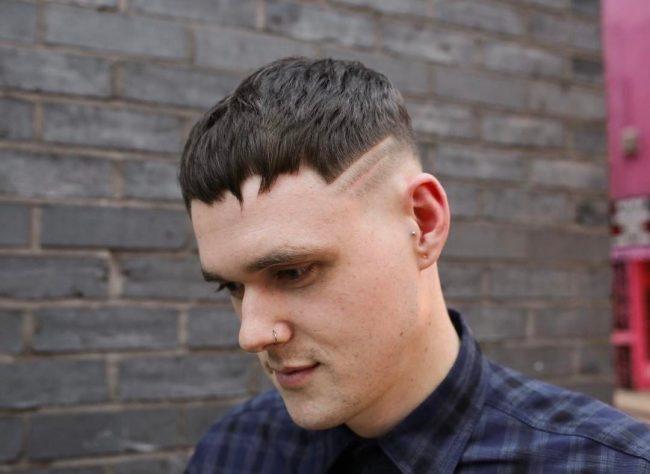 Popular Hairstyles 107