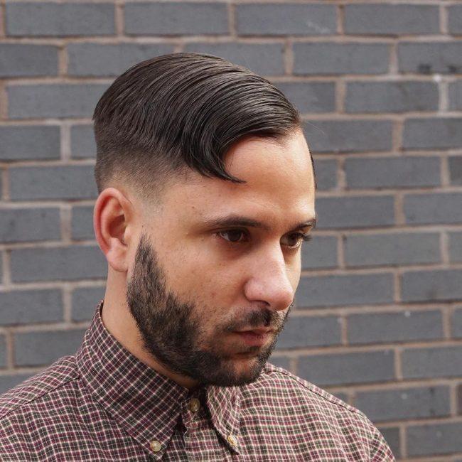 Popular Hairstyles 111