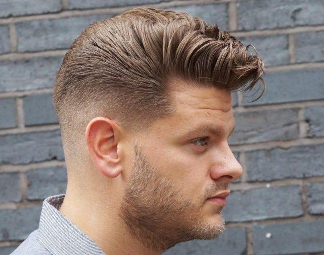 Popular Hairstyles 112
