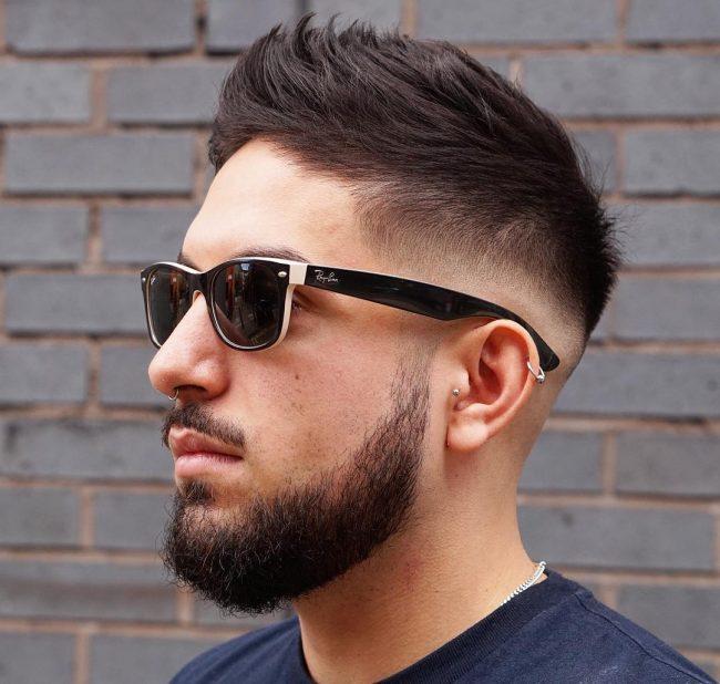 Popular Hairstyles 113