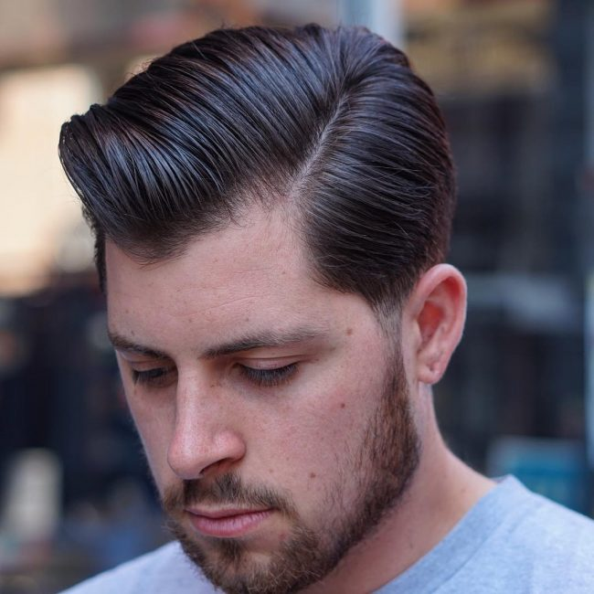 Popular Hairstyles 117
