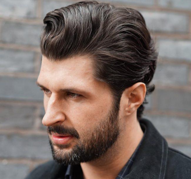 Popular Hairstyles 119
